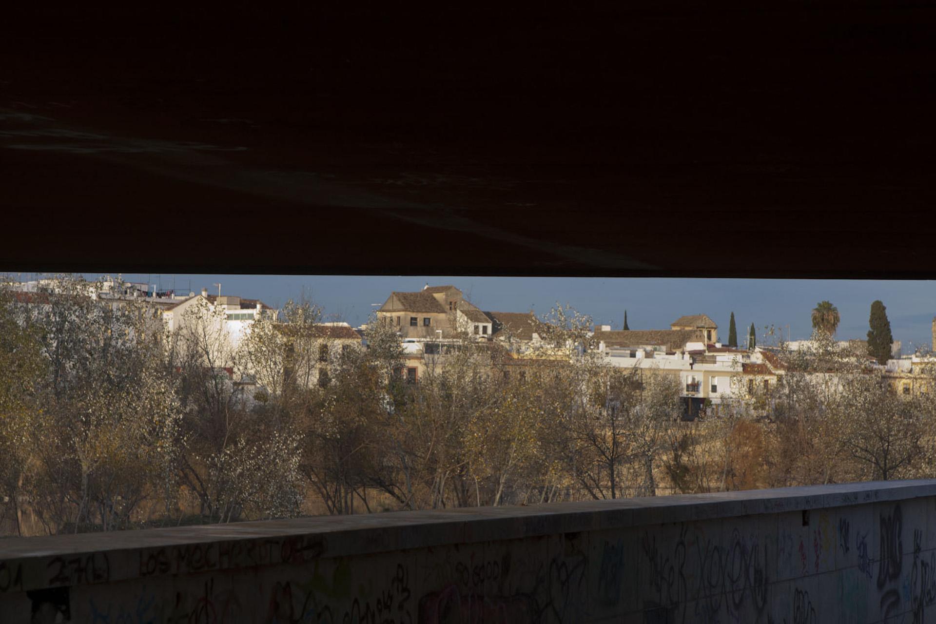 Spain trip, 2013 - 2014