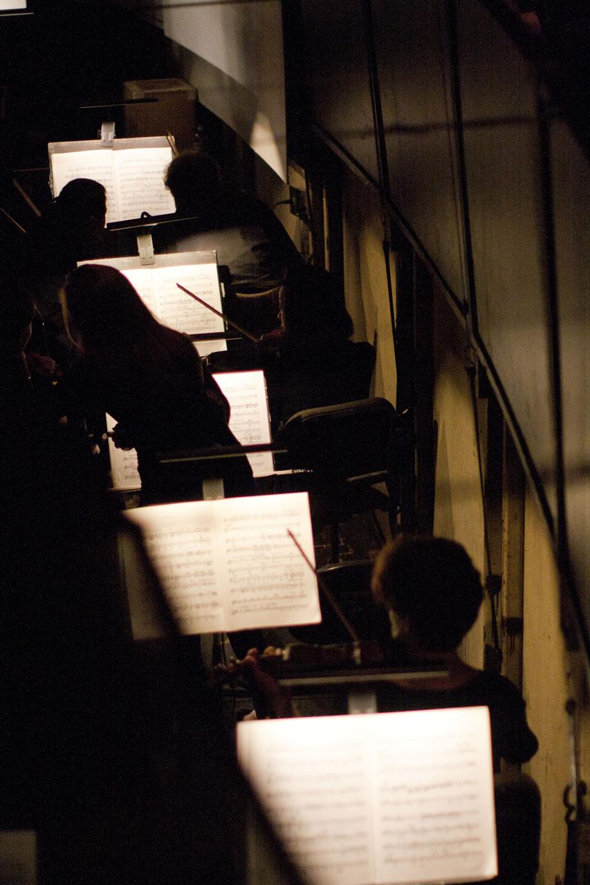 Photo by J. Kat Photo/www.jkatphoto.com