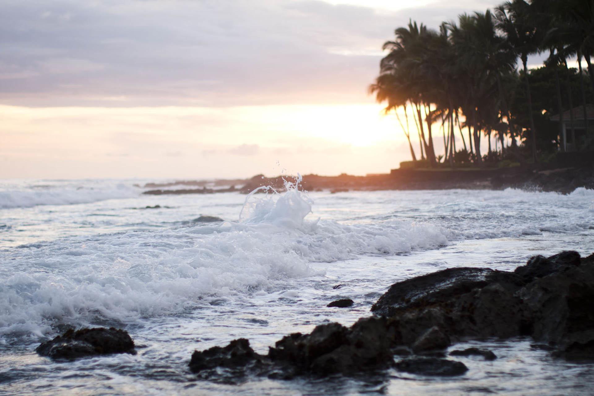 HawaiiWEBOct2014_004