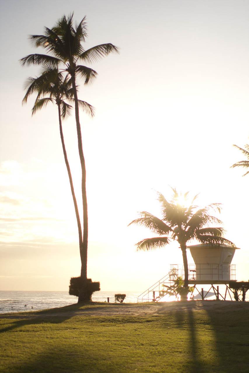 HawaiiWEBOct2014_005