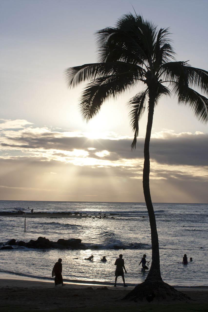 HawaiiWEBOct2014_016