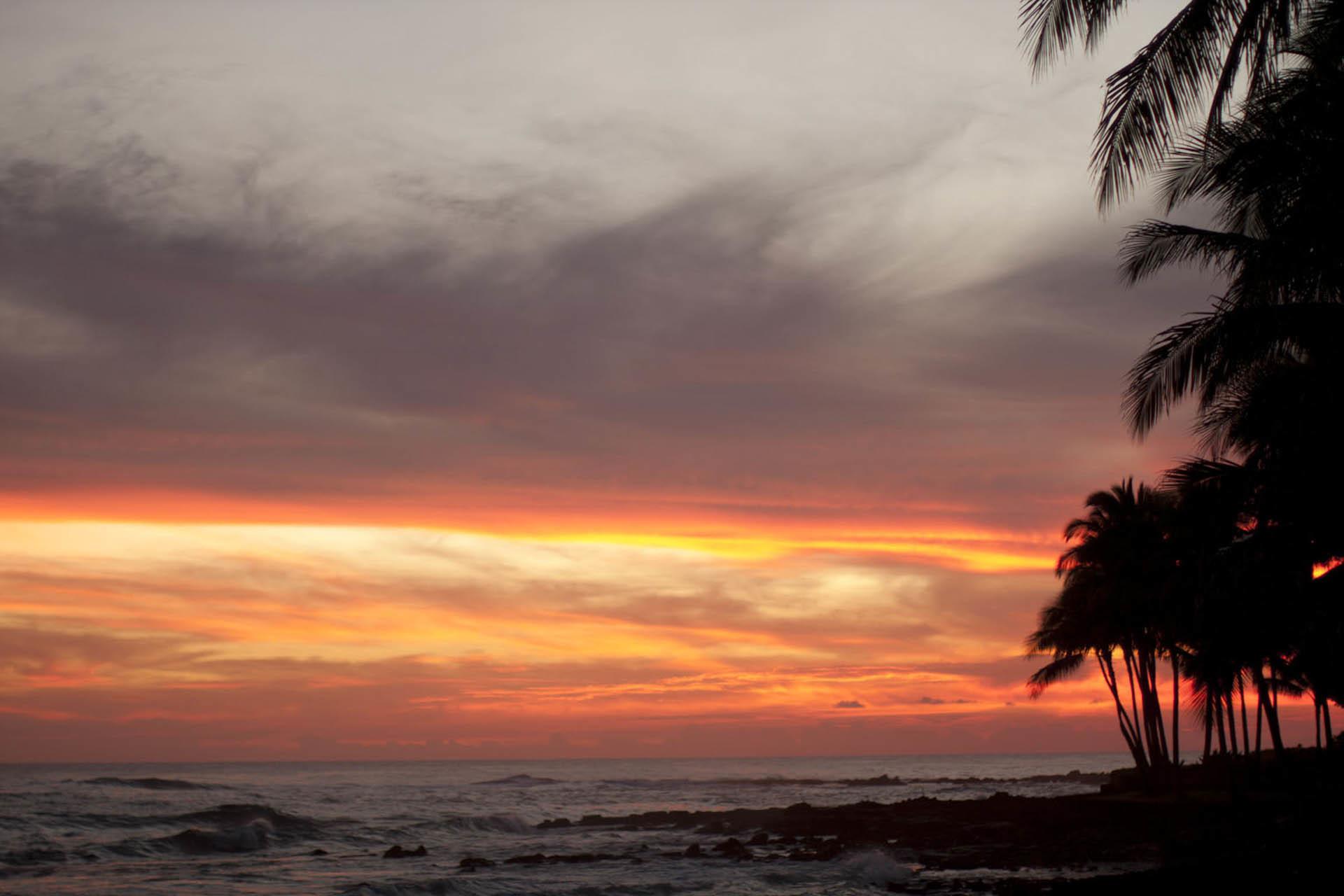 HawaiiWEBOct2014_017
