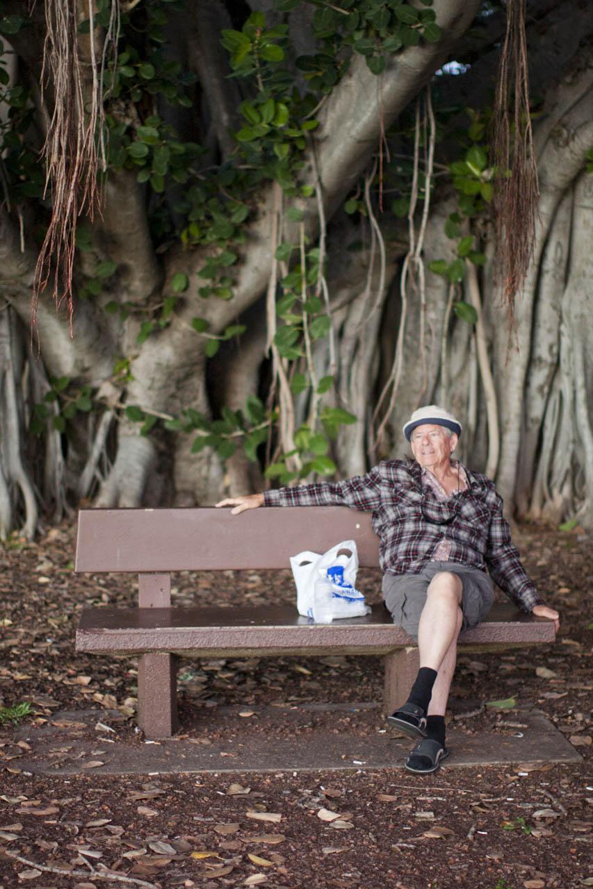 HawaiiWEBOct2014_024