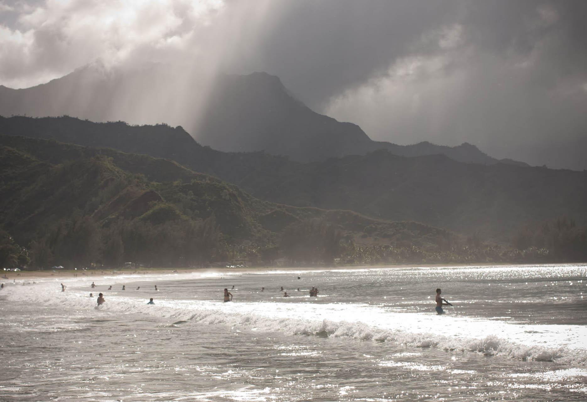 HawaiiWEBOct2014_025