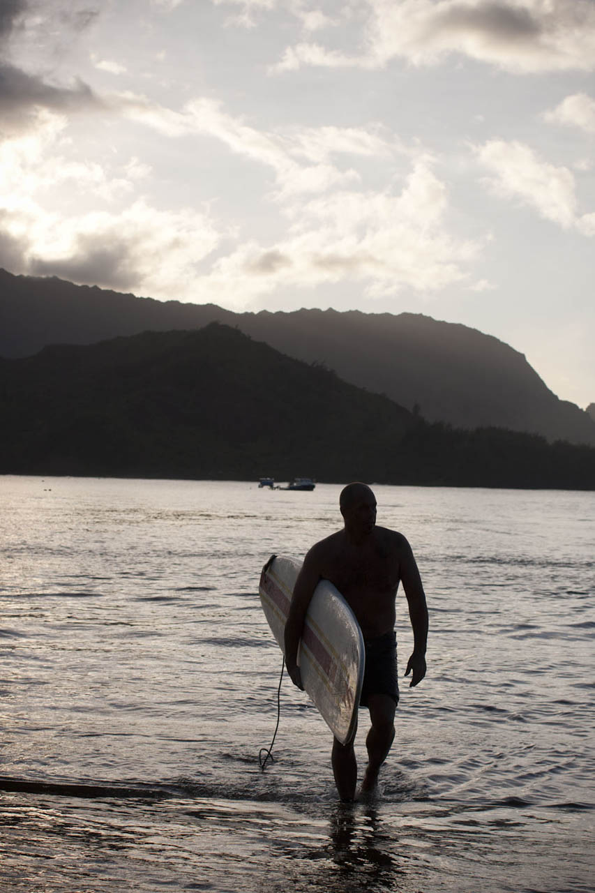 HawaiiWEBOct2014_026